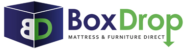 BoxDrop Hammond Mattress and Furniture